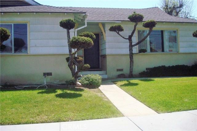 546 N Harcourt St, Anaheim, CA 92801 Photo 31