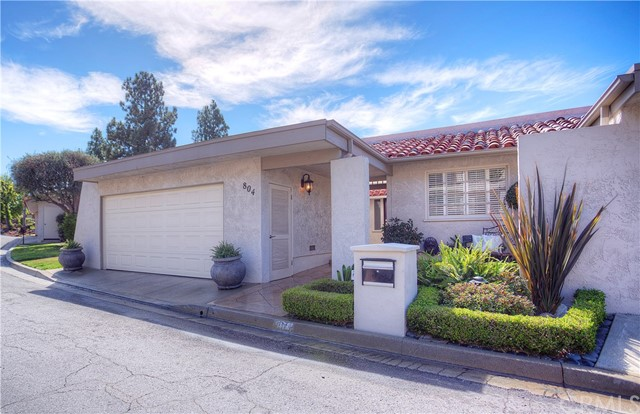 , CA  is listed for sale as MLS Listing CV17210853