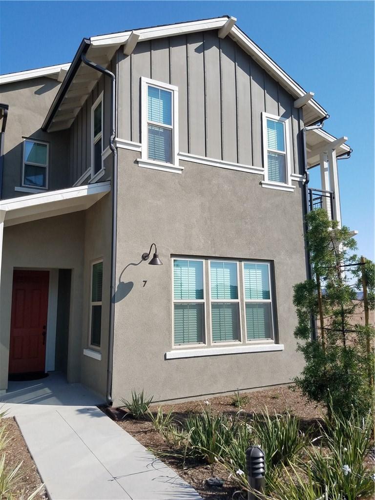 7 Promesa Avenue, Rancho Mission Viejo CA: http://media.crmls.org/medias/a60b6857-2b6e-499b-a678-7b561025ea0e.jpg