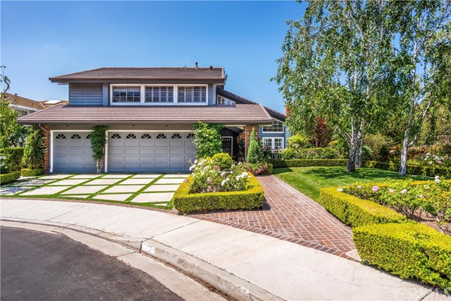 23 Rimrock , CA 92603 is listed for sale as MLS Listing OC18148948