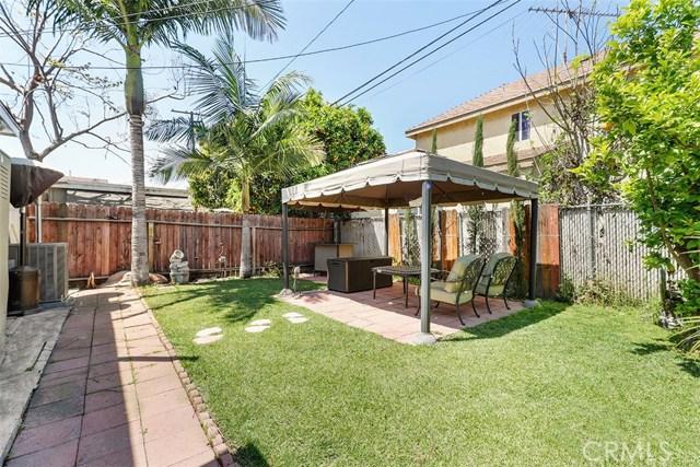 61 W Pleasant St, Long Beach, CA 90805 Photo 28
