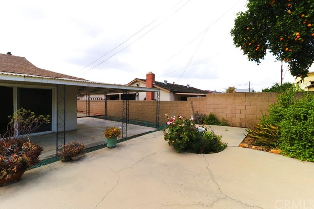 949 Patrick Avenue, Pomona, CA 91767, photo 32