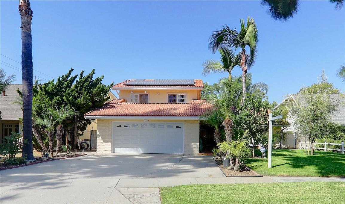 10617 Casanes Avenue #  Downey CA 90241-  Michael Berdelis
