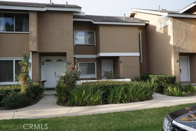 59 Heritage, Irvine, CA 92604 Photo 0