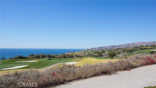 3200 La Rotonda Drive, Rancho Palos Verdes CA: http://media.crmls.org/medias/a60f6be6-6a0b-4c1d-84ac-53b8e11823d9.jpg