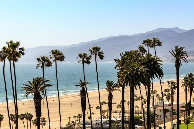 101 California Av, Santa Monica, CA 90403 Photo 5