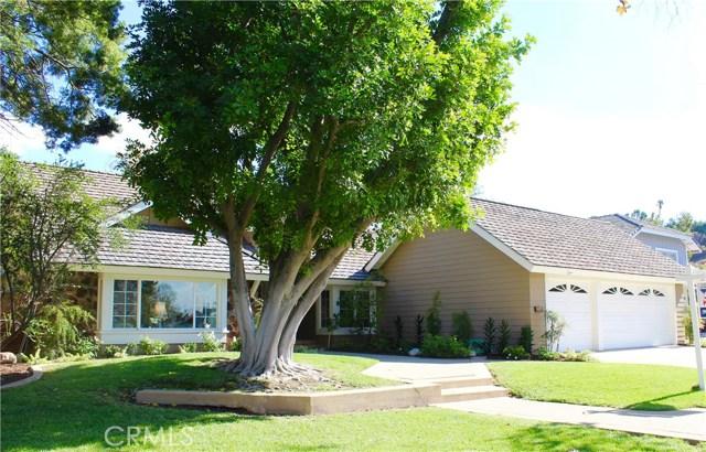 1475 N Jamestown Way, Orange, CA 92869