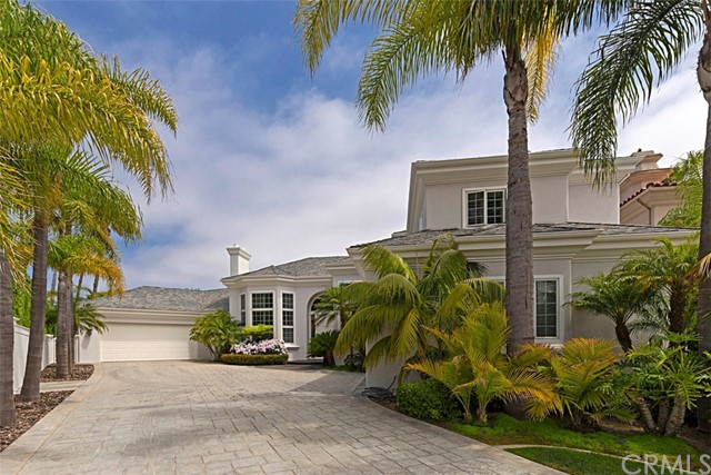 97 Ritz Cove Drive Dana Point, CA 92629 - MLS #: OC16725724