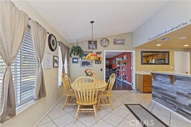13663 Havasu Road Apple Valley CA 92308