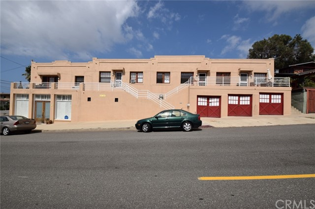601 Garnet, Redondo Beach, California 90277, ,Residential Income,For Sale,Garnet,SB19065351
