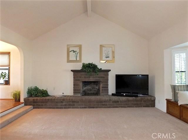 2262 Heritage Drive Costa Mesa, CA 92627 - MLS #: NP18002211