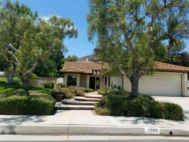 Photo of 1300 Cadena, San Clemente, CA 92673