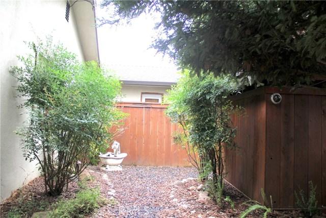 430 Oakvale Avenue, Oroville CA: http://media.crmls.org/medias/a61a119c-c7e1-4d52-b994-2576caf6f4bc.jpg