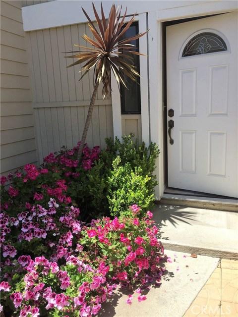 24065 Windward Dana Point, CA 92629 - MLS #: OC18180355