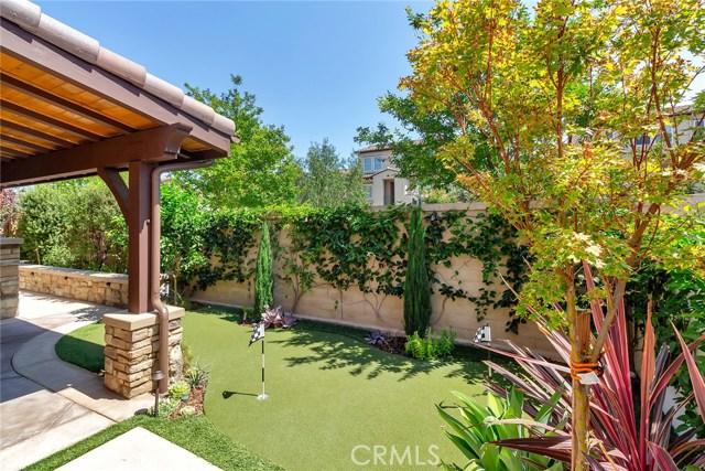 59 Coronel Place, Aliso Viejo CA: http://media.crmls.org/medias/a61d0b71-0e76-429c-b34b-8bc52ecea54d.jpg