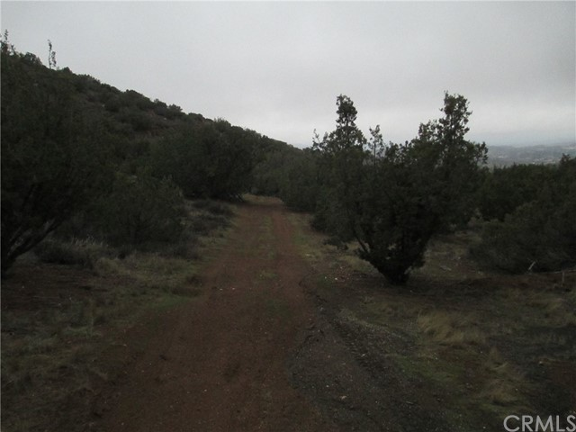 , CA  is listed for sale as MLS Listing PW18138047