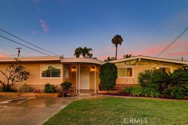 9582 Rosebay St, Anaheim, CA 92804 Photo 35