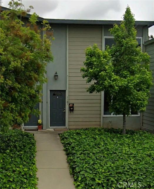 1181 Laurel Lane, San Luis Obispo CA: http://media.crmls.org/medias/a6200c51-d78a-44cc-a3a0-4bb290fb758f.jpg
