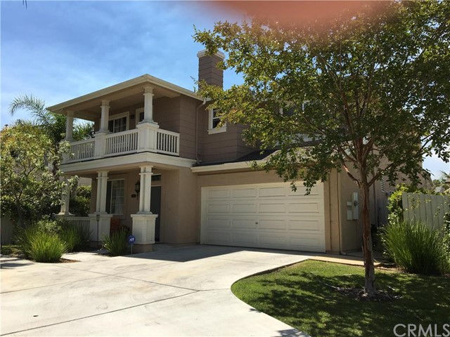 17689 Peachtree Lane Carson, CA 90746 is listed for sale as MLS Listing SB16157869
