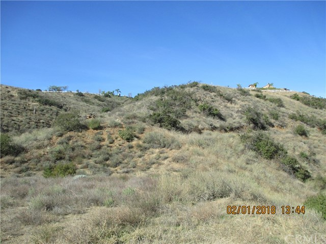 27690 Via Fuerte, Temecula, CA 92592 Photo 11