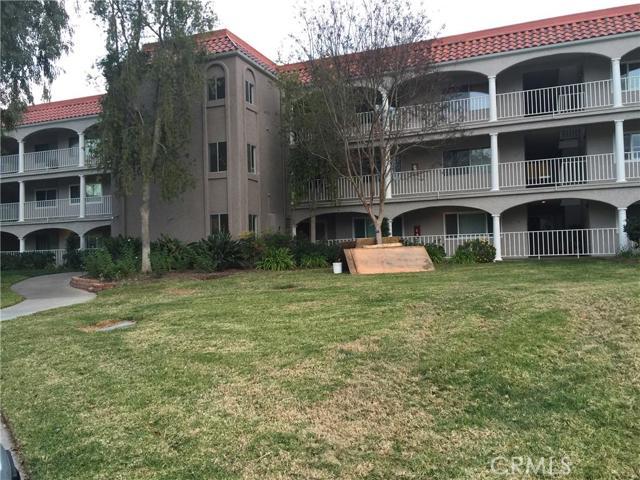 Condominium for Rent at 4013 Calle Sonora Oeste St Laguna Woods, California 92637 United States