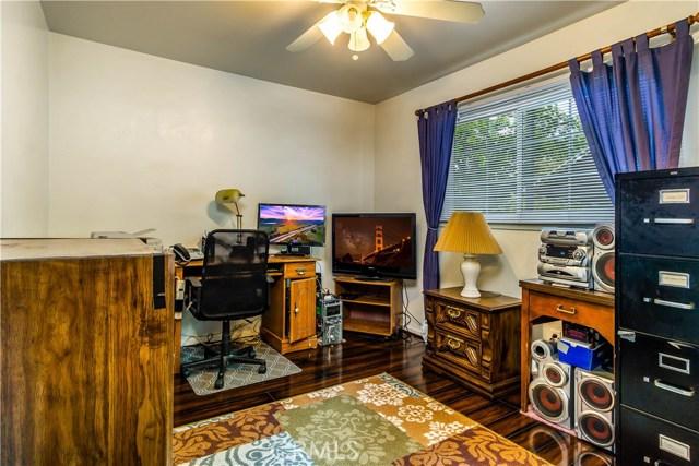 1392 Beacon Way Ukiah, CA 95482 - MLS #: NB18126581