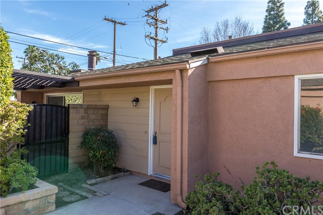1190 N Dresden St, Anaheim, CA 92801 Photo 26