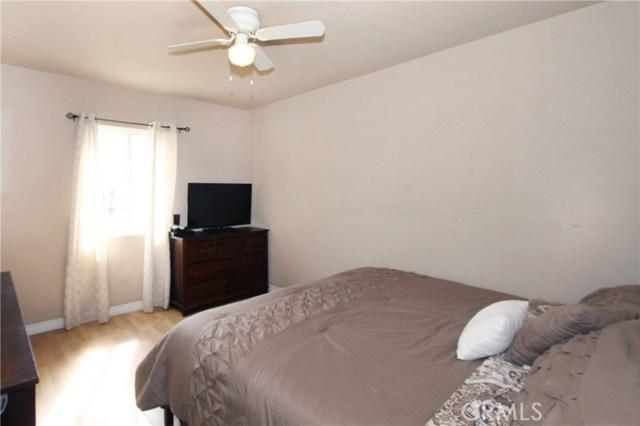 315 S Bedford Street La Habra, CA 90631 - MLS #: AR18080959
