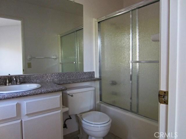 2800 Plaza Del Amo, Torrance CA: http://media.crmls.org/medias/a62a1089-f504-46e0-a204-760e3d515c52.jpg