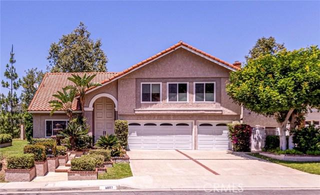 Photo of 6807 E Georgetown Circle, Anaheim Hills, CA 92807