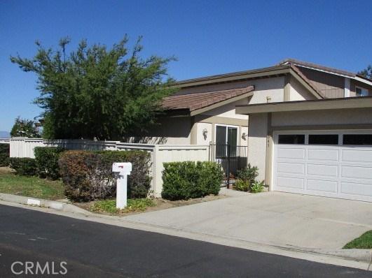 7043 E Viewpoint Lane, Anaheim Hills, California