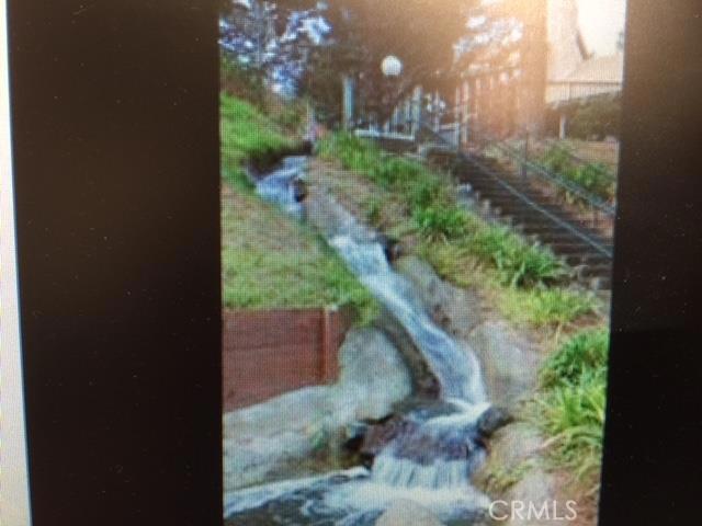 391 Mandarin Drive, Daly City CA: http://media.crmls.org/medias/a62c5546-deeb-44c5-aecc-64d6deb9d1e5.jpg