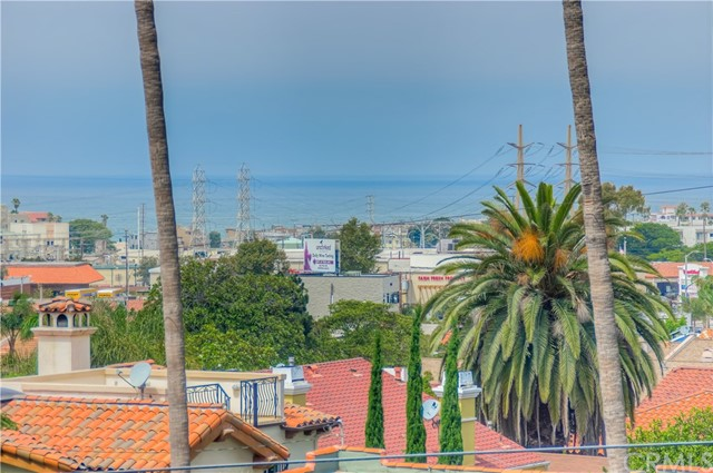 712  Beryl Street, Redondo Beach in Los Angeles County, CA 90277 Home for Sale