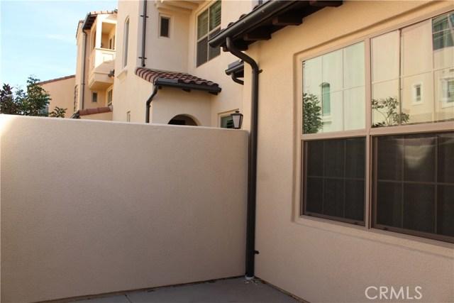 111 Briarberry, Irvine, CA 92618 Photo 20