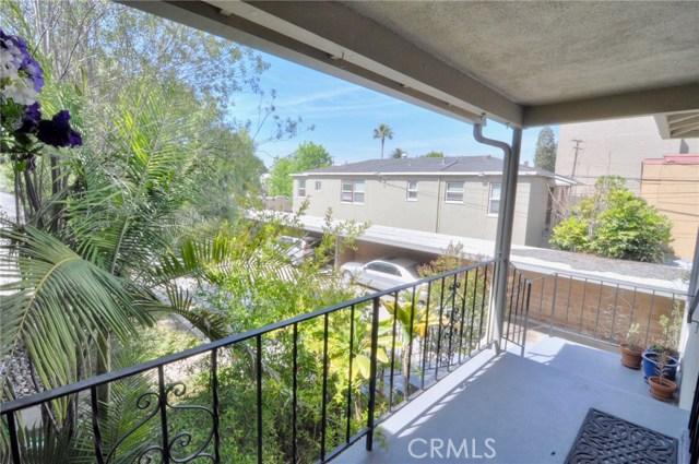 2420 E 4th St, Long Beach, CA 90814 Photo 16