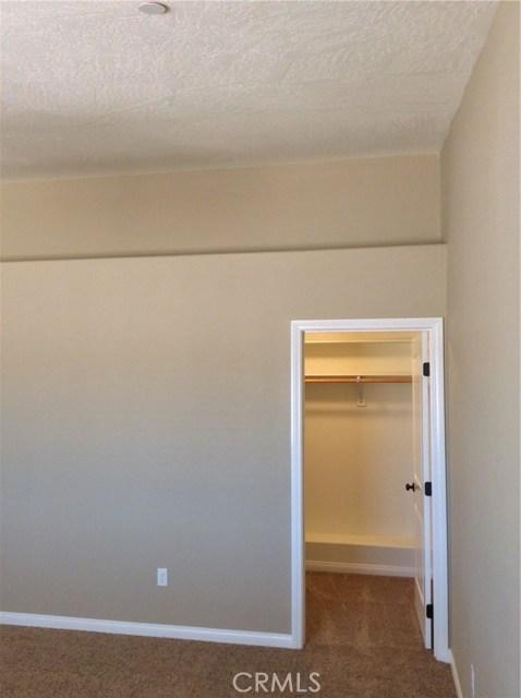 10859 Sauk Court Apple Valley, CA 92308 - MLS #: TR17147274
