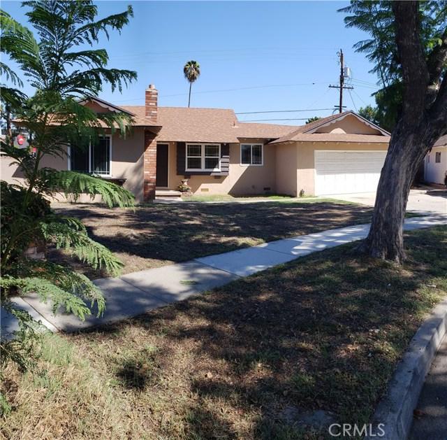 2617 W Skywood Pl, Anaheim, CA 92804 Photo 0