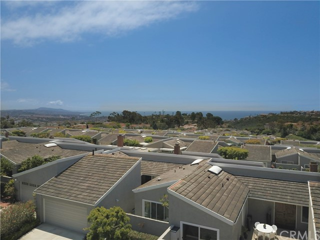 22812 Andara Road Laguna Niguel, CA 92677 - MLS #: OC17124959