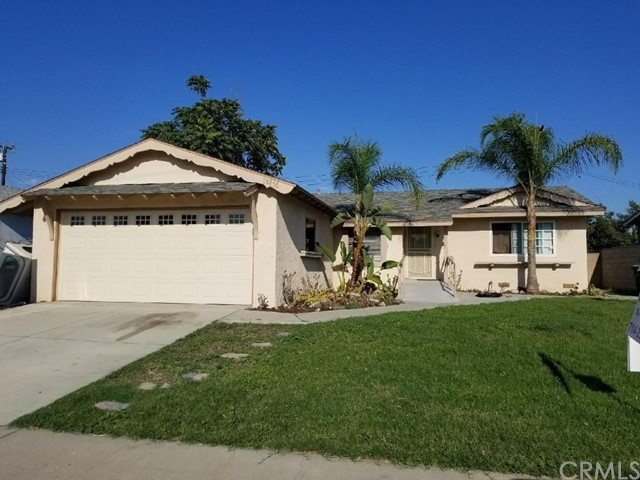 10850 Hamden Avenue Stanton, CA 90680 is listed for sale as MLS Listing PW17196066
