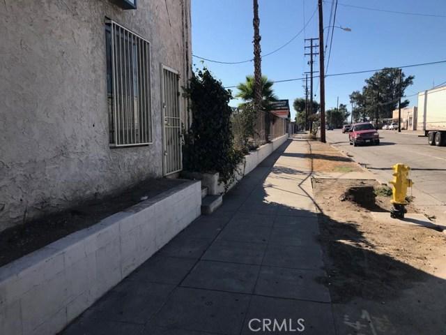 104 S Mount Vernon Avenue San Bernardino, CA 92410 - MLS #: CV18263386