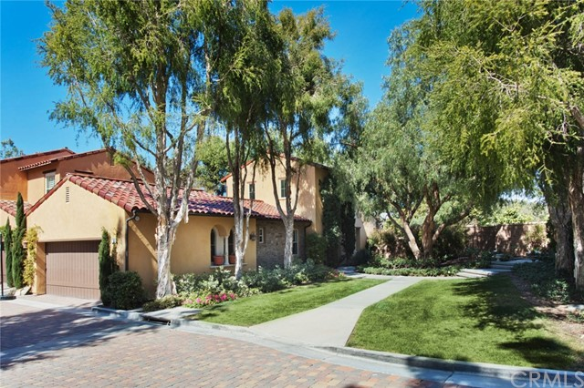 33 Shade Tree, Irvine, CA, 92603