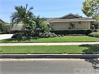 1590 Cerritos Avenue, Anaheim, CA, 92802