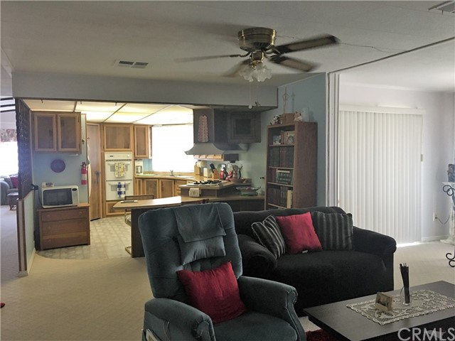 27601 Sun City Blvd. Unit 312 Menifee, CA 92586 - MLS #: IG18182139
