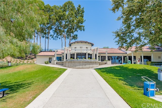 26441 Lombardy Road, Mission Viejo CA: http://media.crmls.org/medias/a63586f3-61ac-4f9f-bf79-59c05cb9c3c4.jpg