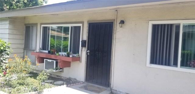 Photo of 649 W 6th Street #B, Tustin, CA 92780