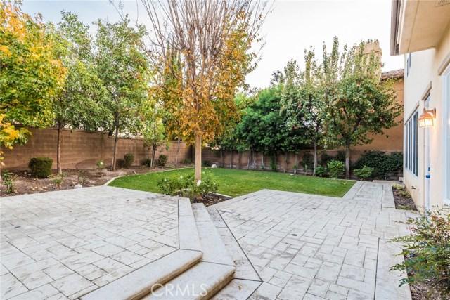 8 Hibiscus, Irvine, CA 92620 Photo 32