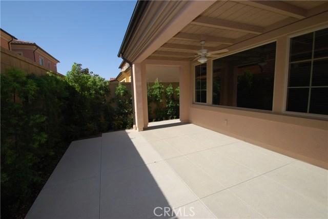 31 Lupari, Irvine, CA 92618 Photo 28