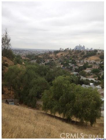 2824 Eva Terrace, Los Angeles, CA 90031 Photo 11