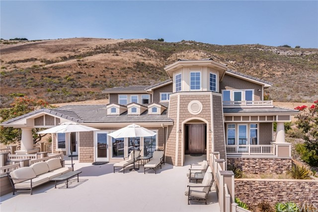 Property for sale at Pismo Beach,  CA 93420