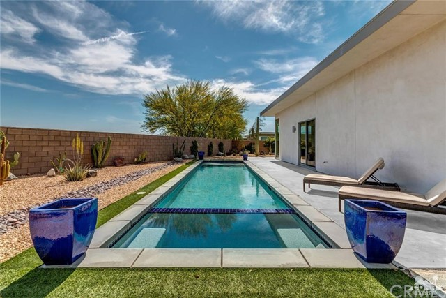 4650 Kellogg Way Palm Springs, CA 92262 is listed for sale as MLS Listing 216005824DA